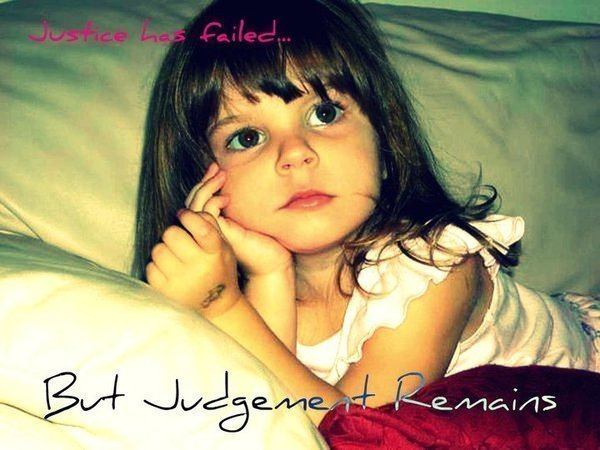 Petition · Create Caylee's Law in Canada so that parents must report