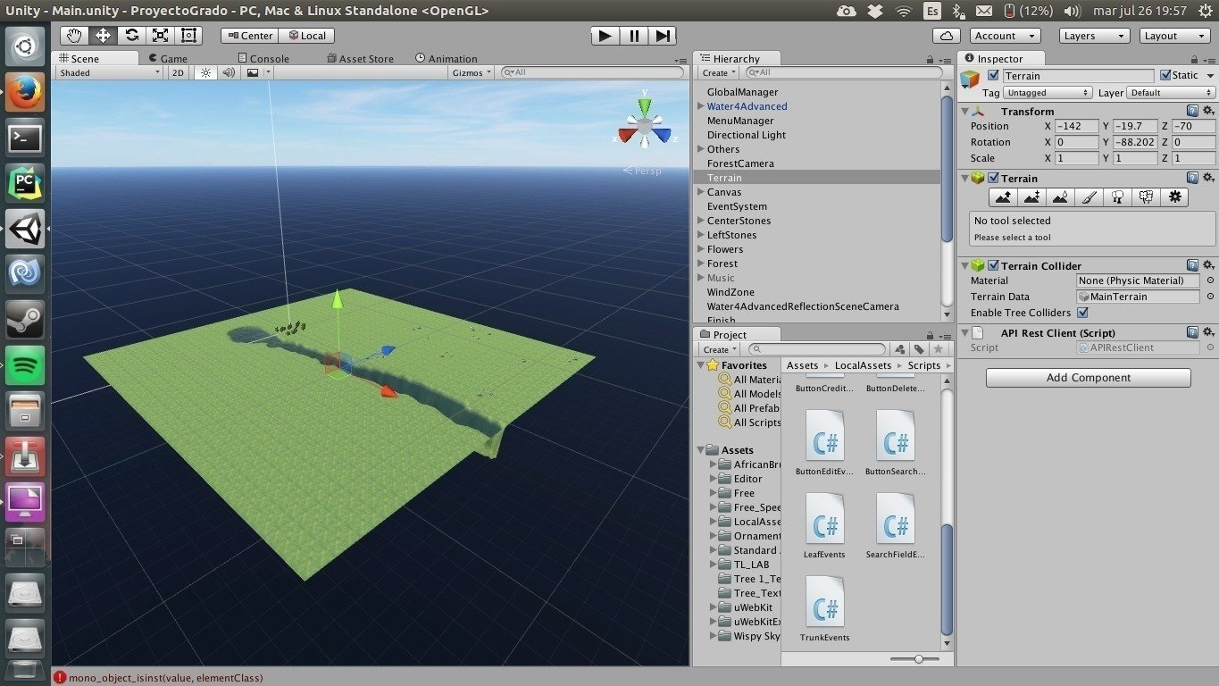 Petition unity 3d unity please more developers for 3d editor