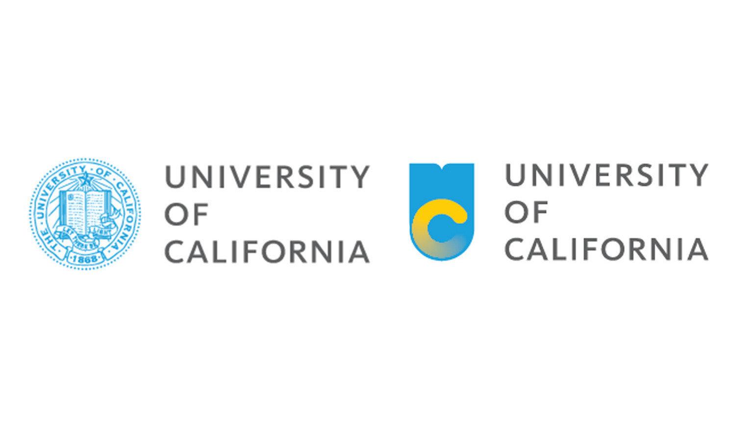 Uc irvine decision date