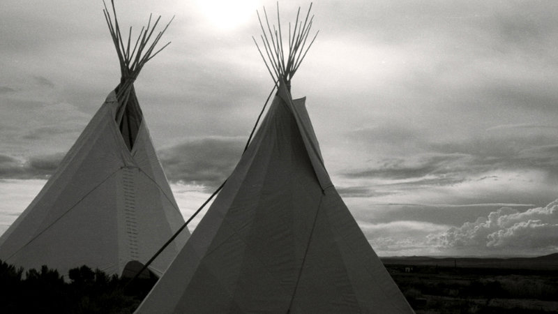 Protect The Rights Of All Native American Artists Uphold The Indian Arts Crafts And Sales Act