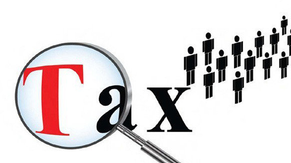 the importance of paying taxes in a country