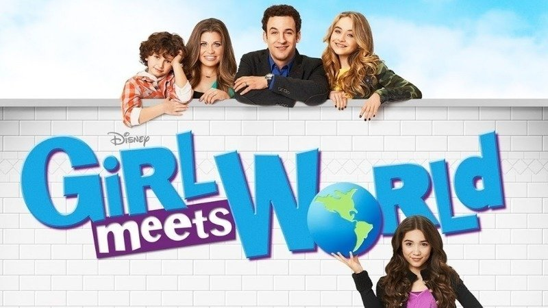 Girl World Meets Did They Cancel Why