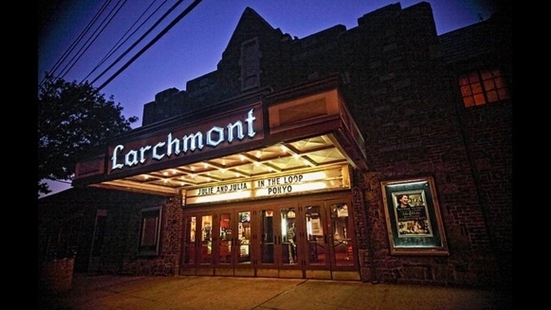 petition 183 save the larchmont playhouse 183 change org