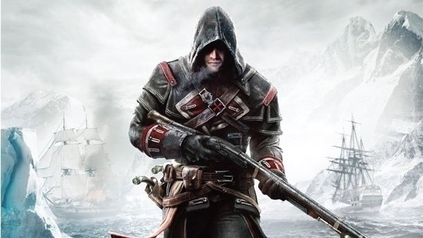 Petition · Release Assassin's Creed Rogue on PC · Change.org