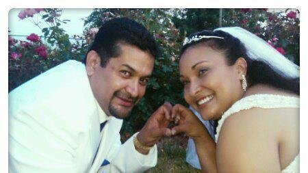 Petition · USCIS: Do NOT Deport my husband, allow him to stay in USA