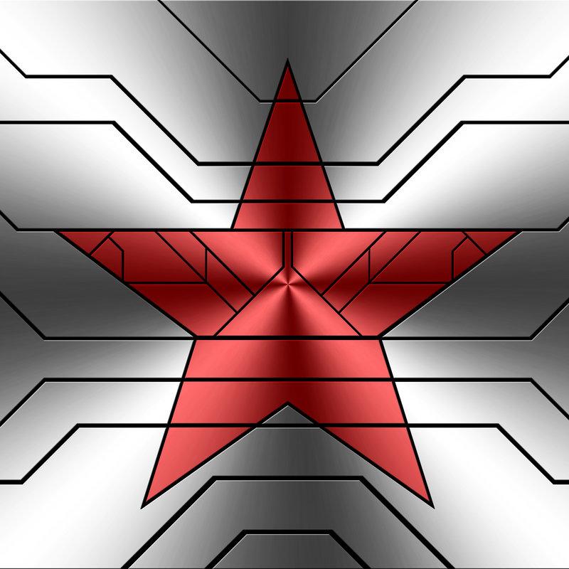 star winter topic justicia economica changeorg