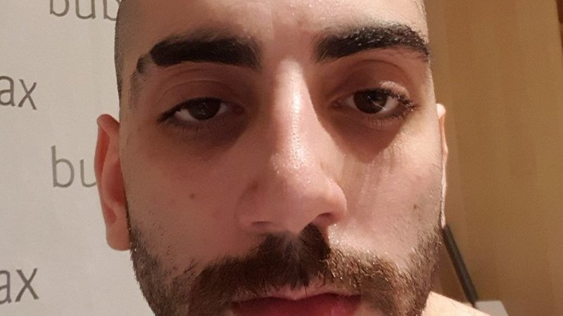 Petition Itssliker Should Have Twitch Partnership Change Org