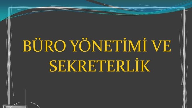 Kampanya Buro Yonetimi Ve Sekreterlik 1000 Kadro Istiyor Change Org