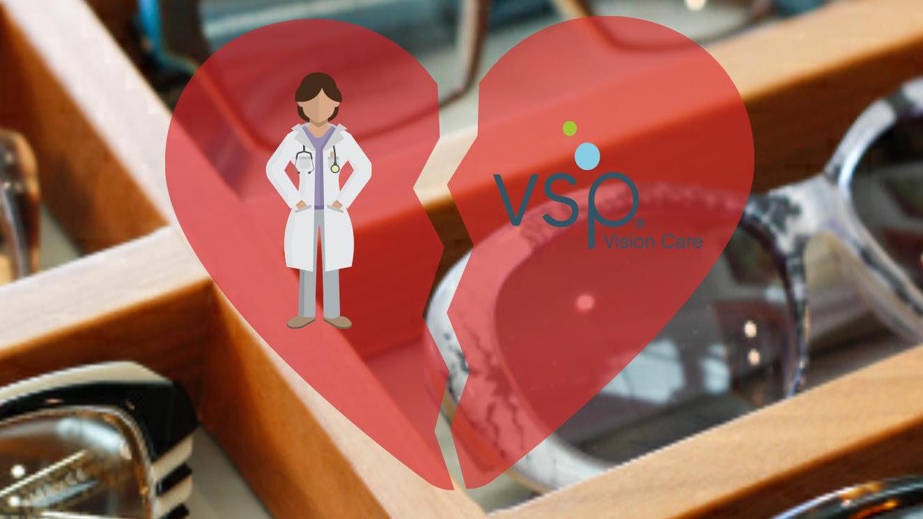 individual family vision insurance plans vsp vision plans