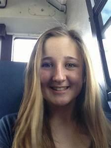 Petition · Kayla Sims: MAKE DAN LISTEN TO HAMILTON · Change org