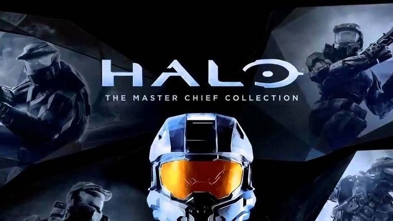 Petition Microsoft Should Port Halo The Master Chief Collection To Nintendo Switch Change Org