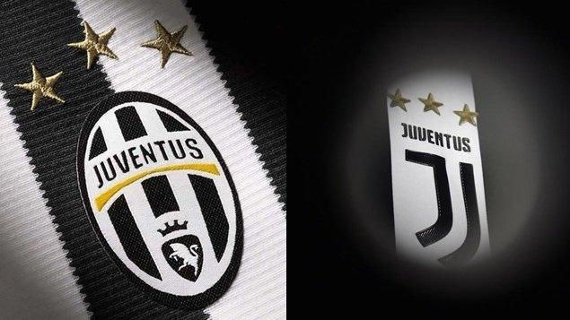 Petition Andrea Agnelli Rivogliamo Il Nostro Logo We Want Our Badge Back Change Org