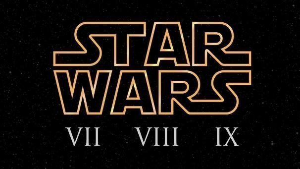 Petition Please Remove The Star Wars Sequels From Canon And Remake Them Change Org
