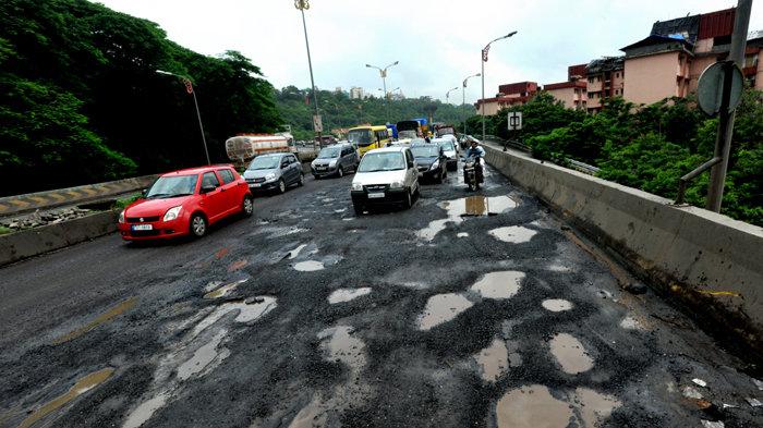 Road Accident Statistics in India