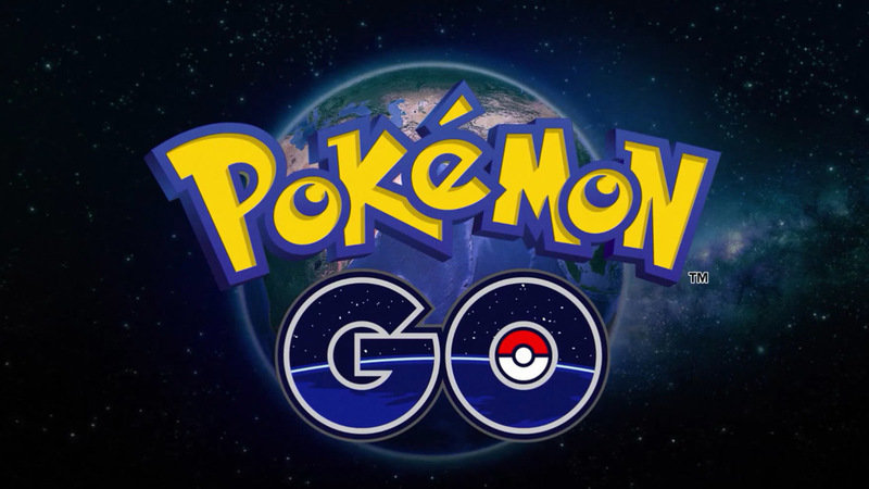 Image result for Pokemon Go updates are prime of the news agenda recently at Niantic