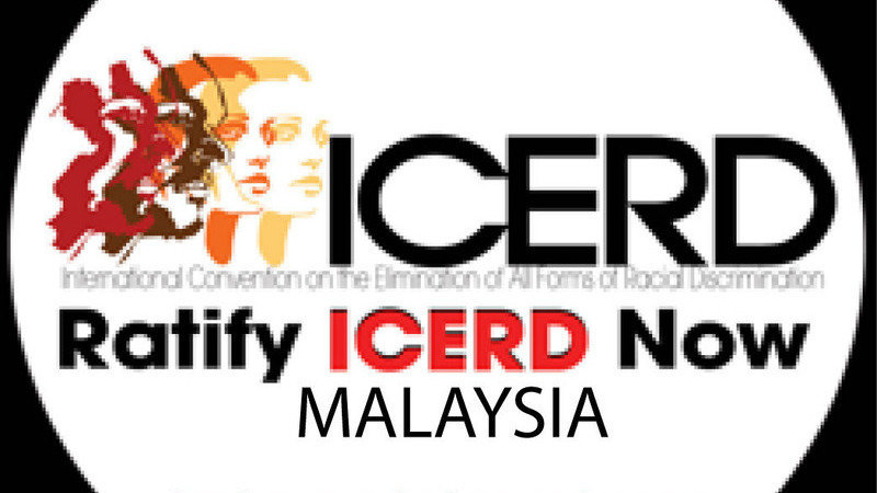 Image result for icerd malaysia