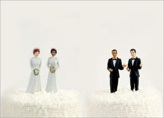 same sex marriage controversy essay