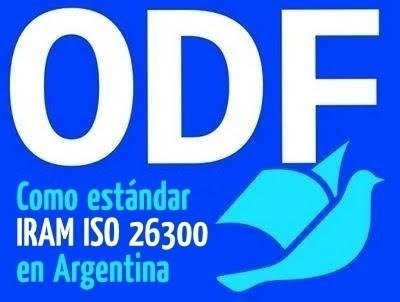 Petici n adopci n del est ndar internacional iso 26300 for Oficina internacional de epizootias