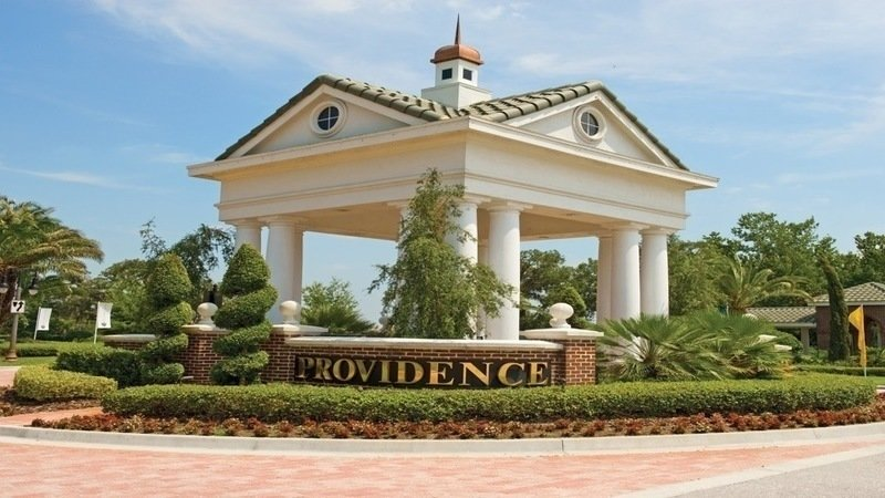Petition · Providence Boulevard needs a Traffic Light at US