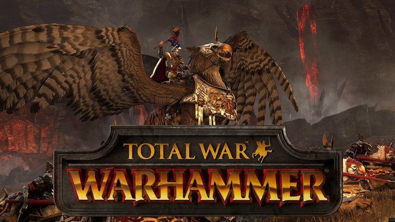 Petition · 4 Player Co-Op Campaigns in Total War: Warhammer