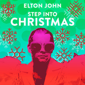 Step Into Christmas.Petition Make The Playing Of Elton John S Step Into
