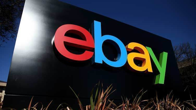 Petition Ebay Management To Ebay Management Please Remove Buyers Who Abuse The System Via Feedback Extortion Change Org