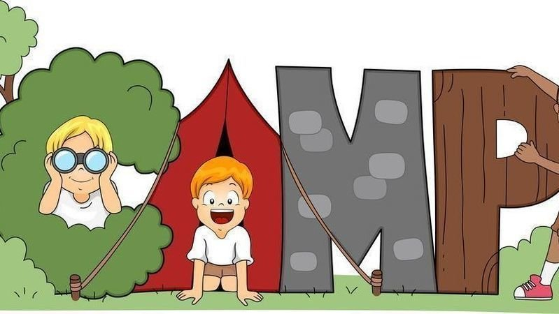 Petition · Keep Our YR 6 school camp · Change.org