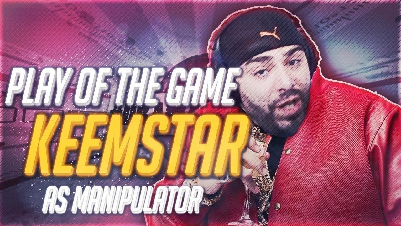 Keemstar Cringe Compilation