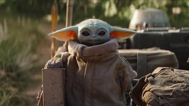 baby yoda time person of the year