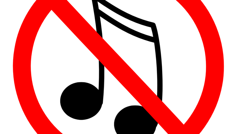 New Music Releases 2020.Petition From 2020 Forward Ban All New Music Releases