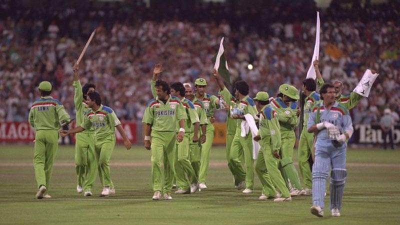 Petition Pakistan Sports Board Pakistan Cricket Board