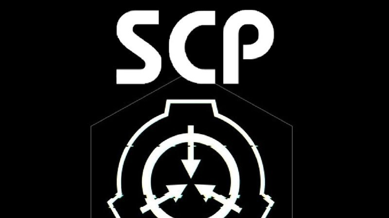 Petition Make An Scp Foundation Animated Series Changeorg