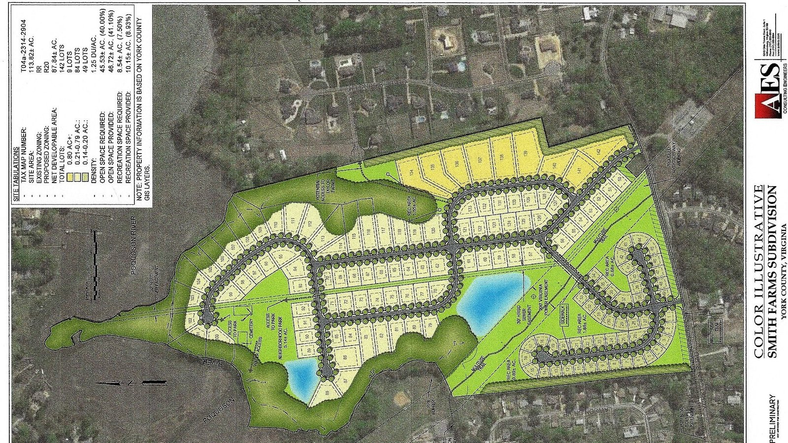 Petition stop smith property from being re zoned from for Rural development florida
