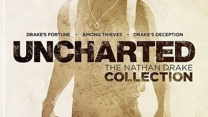 Petition Naughty Dog Add Uncharted 3 Multiplayer On Uncharted