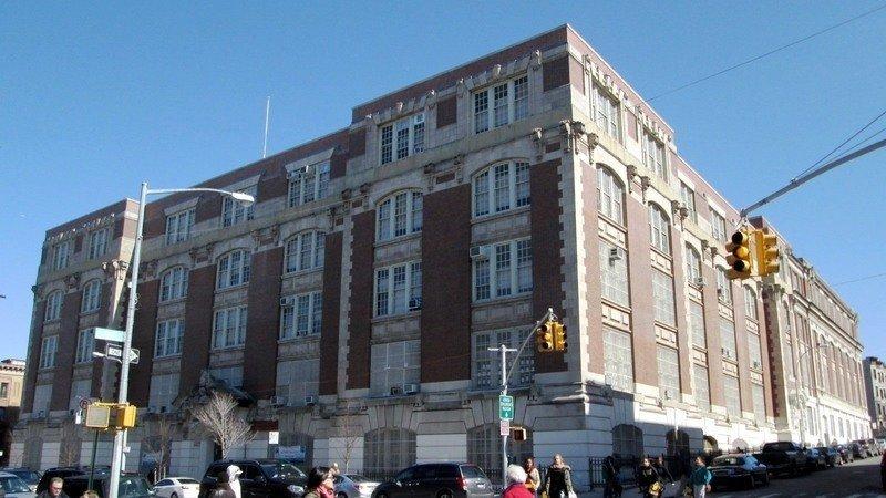 Petition New York Methodist Hospital Instruction Not Disruption