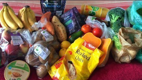 Petition · Vegan aisle for WOOLWORTHS and COLES · Change org