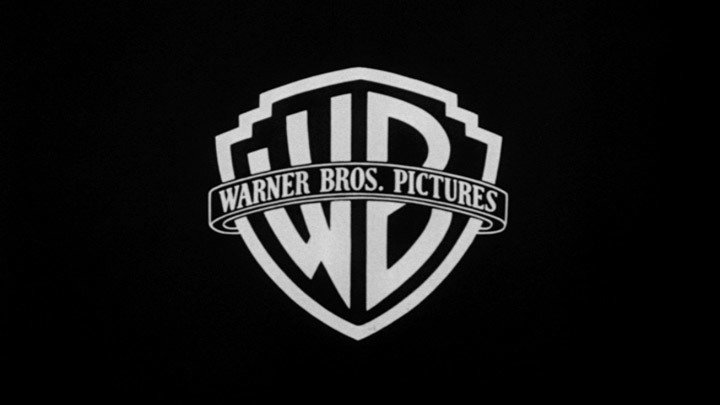 Petition · Warner Brothers: WB Should not Neglect India by not