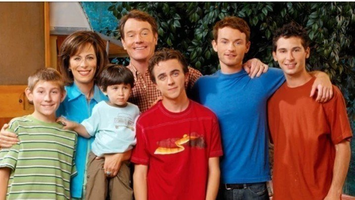 petition netflix to get malcolm in the middle on netflix