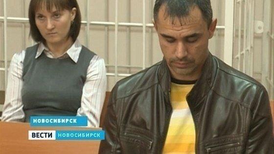 Новости в фармации в украине