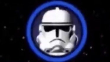 Petition Everyone On Tiktok Changes There Pfp To Lego Star Wars Change Org