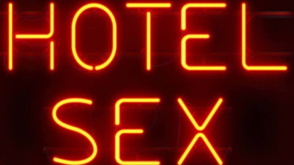 Petition · Complete ban on PROSTITUTION in India and REHAB