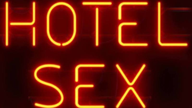 Petition · Ban sex in UK hotels · Change.org