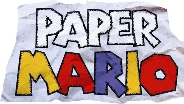 Petition · Nintendo: Let's Get Paper Mario 64 and The Thousand Year