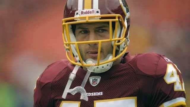 redskins dating View the latest washington redskins news, scores, schedule, stats, roster, standings, players, fantasy leaders, rumors, videos, photos, injuries, transactions and.