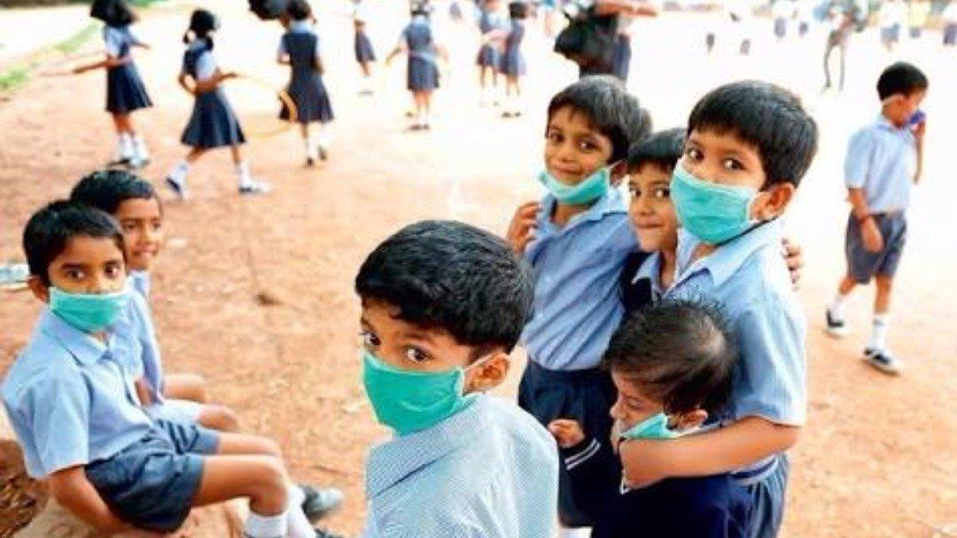 air pollution health cri child - 962×624