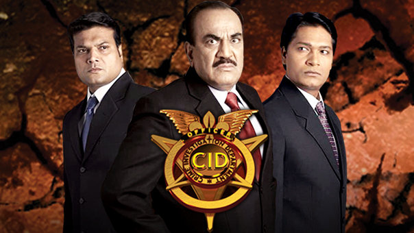5 Best TV Channels Of India & Their Most Popular Shows