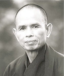 petition httpswwwnobelprizeorgnobel_prizespeaceprize_awarder help thich nhat hanh get a nobel peace prize changeorg