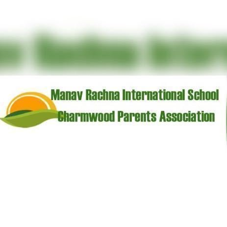 Petition Mris Management Mris Charmwood Village Stop Fee Hike