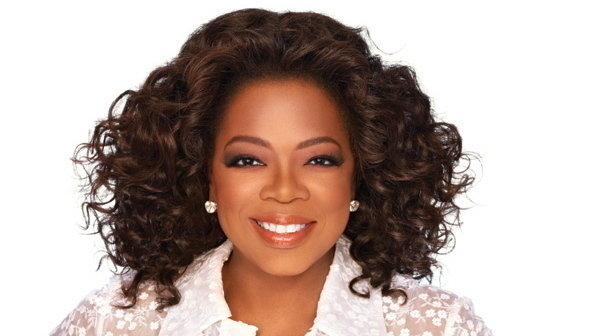 a biographical sketch on oprah winfrey A difficult childhood oprah gail winfrey was born to vernita lee and vernon winfrey on an isolated farm in kosciusko, mississippi, on january 29, 1954.