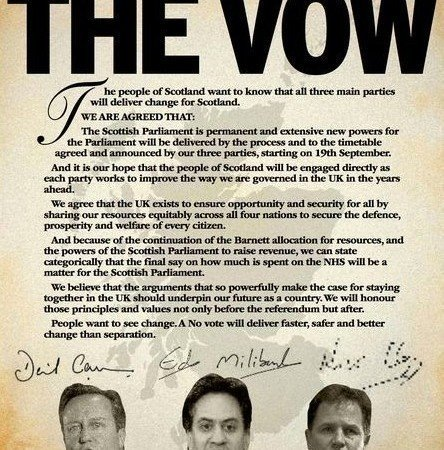 Petition · Veto your party leader's pledge to preserve Scotland's Barnett Formula funding advantage · Change.org